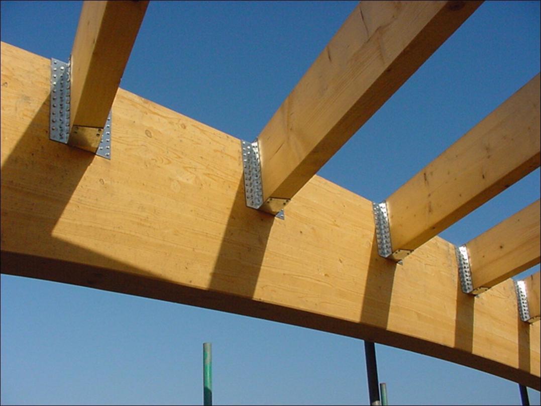 Крепеж для деревянных конструкций. заказать онлайн бизнес-по.