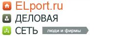 Строительная деловая сеть Elport.ru