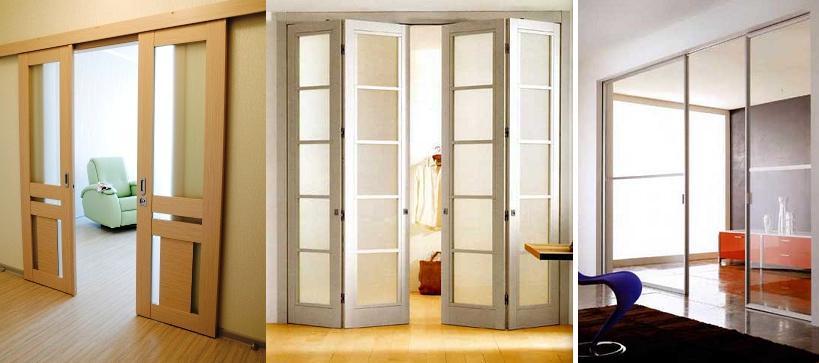 Раздвижные двери на роликах своими руками фото 498