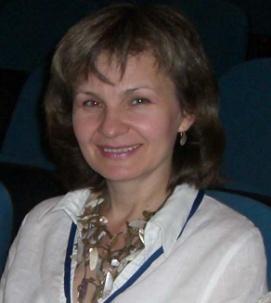 Бизнес-опыт: Татьяна Римкувене